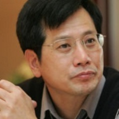 Yu Keping