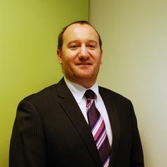 Craig Longman