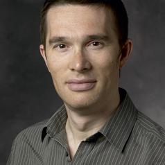 John Van Reenen