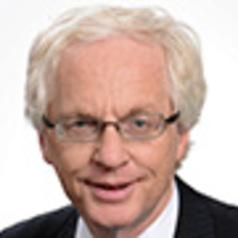 Roger Barlow
