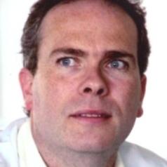 Richard Faragher