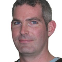 Michael Dougan
