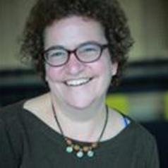 Carolyn Whitzman
