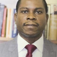 Matthew Kofi Ocran