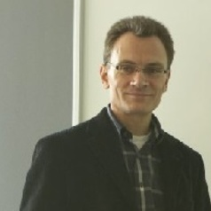 Kevin Albertson