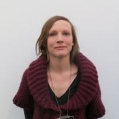Rachel Aldred