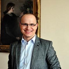 Marek Martyniszyn