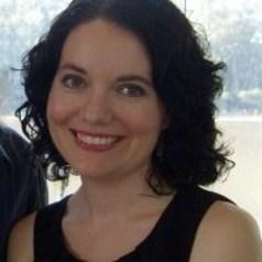 Laura D'Olimpio