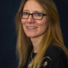 Line Nyhagen