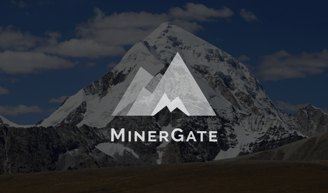 Cryptocurrency Mining Pool MinerGate Releases 1-Click Ethereum Miner