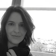 Amanda Scardamaglia