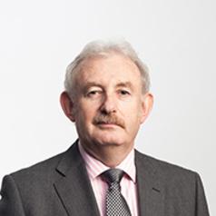 Kenneth Grattan