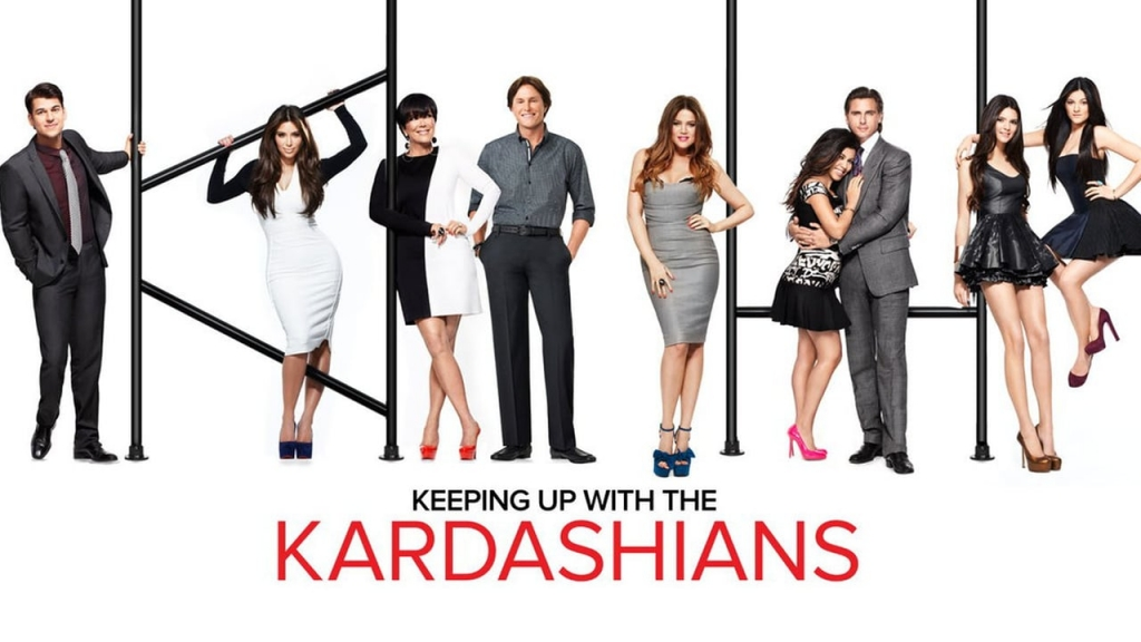 'Keeping Up with the Kardashians' Season 12, Episode 4 ...