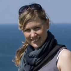 Caroline Isaksson
