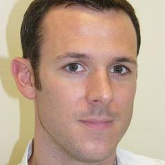 Ian McHale