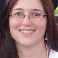 Alexa Delbosc