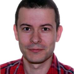 Ventsislav Valev