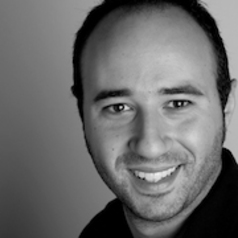 Emiliano De Cristofaro