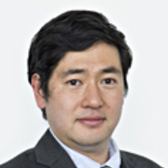 Taku Tamaki