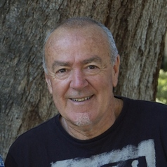 Simon Chapman