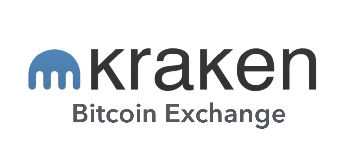 Image result for kraken exchange
