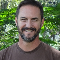 Peter Ellerton
