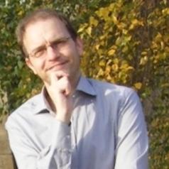 Gijsbert Stoet