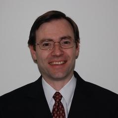 David Grayden