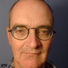 Peter Roger Alsop