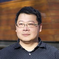 Paul Loh