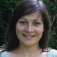 Katharine Haynes