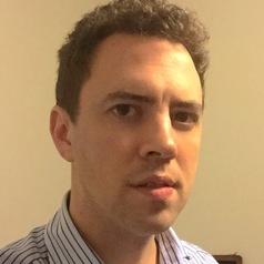 Aaron Humphrey