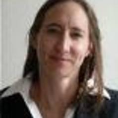 Jacqueline M Klopp
