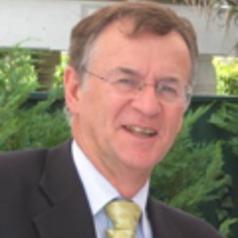 Peter Collignon