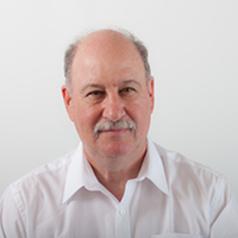 Ken Rotenberg