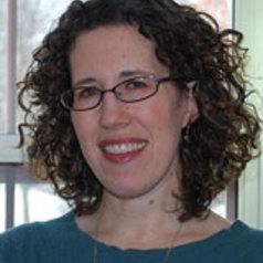 Deborah Schildkraut