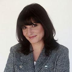 Viviane Seyranian
