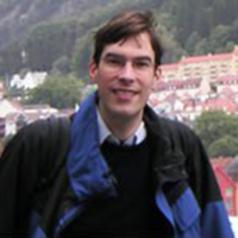 Holger Nehring