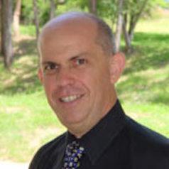 Gerard Ilott