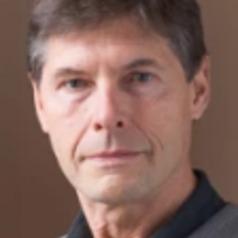 Ralph Fevre
