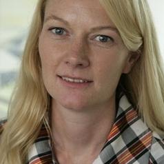 Hanne Kirstine Adriansen