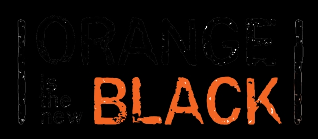 """""""Orange Is The New Black"""" Season 5 To Be Released Soon? Hacker Claims To  Release Stolen Fifth Installment From Netflix For """"Undisclosed"""" Ransom"""