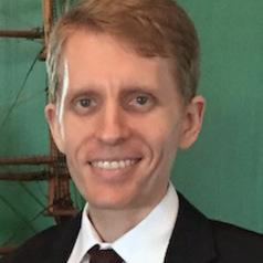 Alan Jern