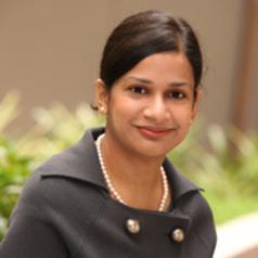 Mamiza Haq