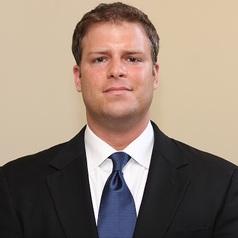 David E. Clementson