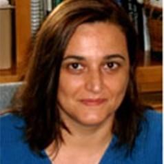 Roberta Attanasio