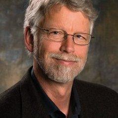 James N. Gregory
