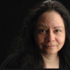 Pam Ramsden