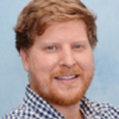 Gareth J. Fraser