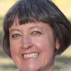 Robyn Dowling